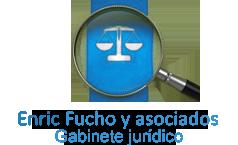 Enric Fucho